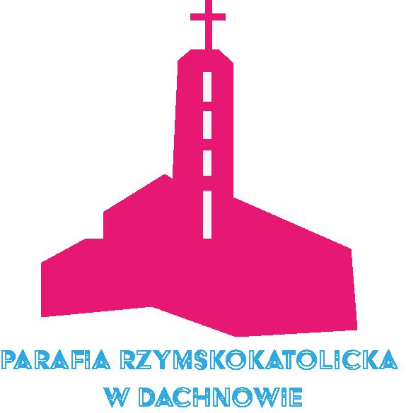 Parafia Rzymskokatolicka Podwyższenia Krzyża świętego w Dachnowie